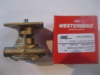 Westerbeke 048080