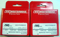 Two Pack Westerbeke 048065