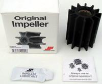 Johnson Impeller Kit 09-821BT-1