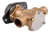 Sherwood Pump P1722C