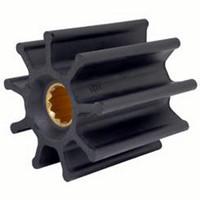 Johnson Impeller Kit 09-802B