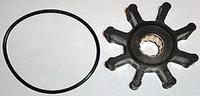 Jabsco Impeller Kit 11979-0001-P