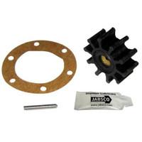 Jabsco Impeller Kit 18673-0003-P