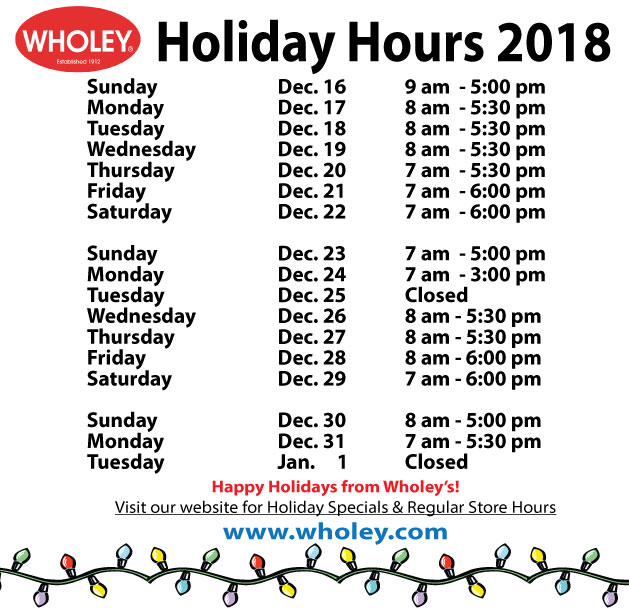 holiday-hours-christmas-2018.jpg