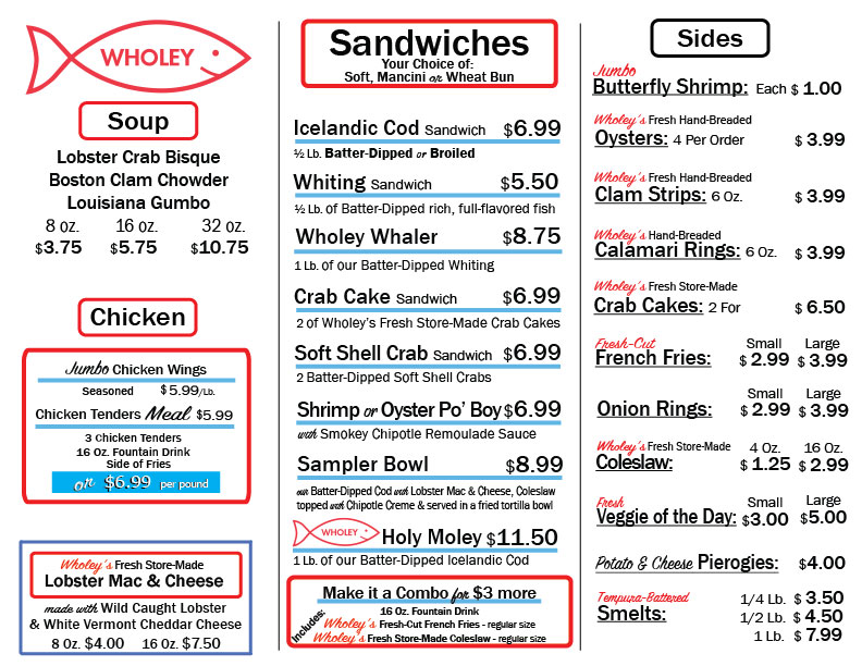 kitchen-menu-folded-inside-2018-b-w-10.8.18.jpg