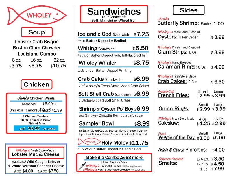 kitchen-menu-folded-inside-2018-b-w.jpg