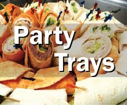 partytraysthumb.jpg