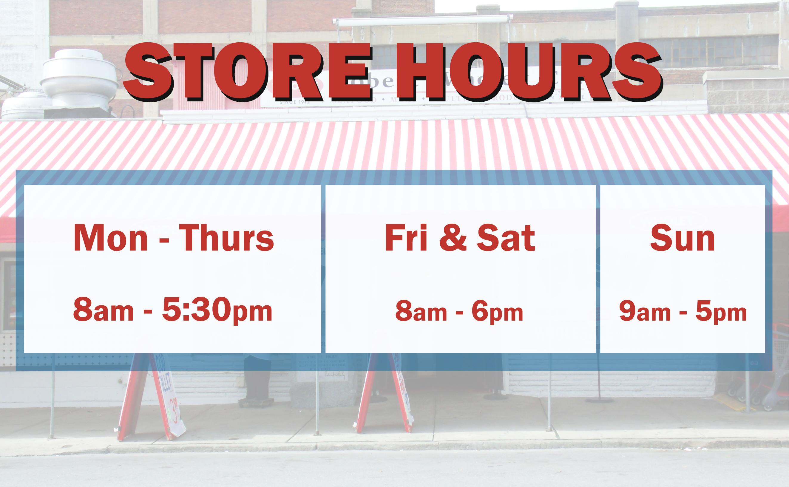 store-hoursnew.jpg