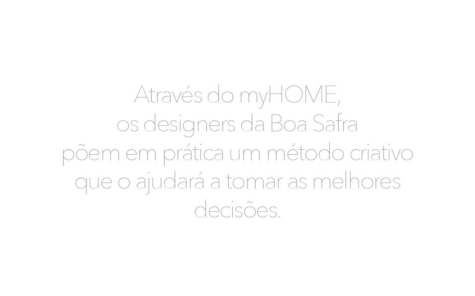 myhome-9.jpg