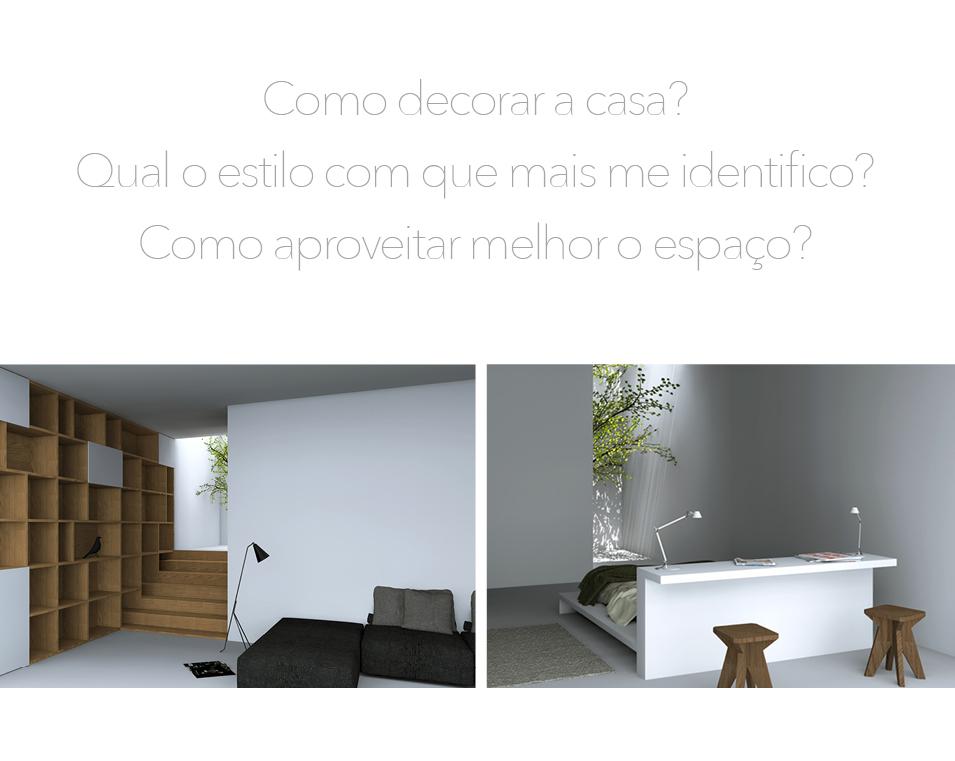 myhome-apres-4.3.jpg