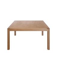 table | mesa