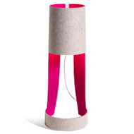 MIA TABLE LAMP