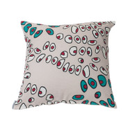 CUSHION HINA JOANA 1