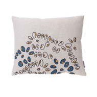 CUSHION HINA JOANA