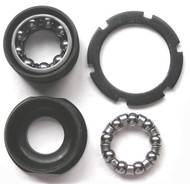 Bottom Bracket Cup and Bearing Set