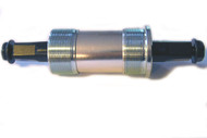 Bottom Bracket Cartridge 131.5mm Complete