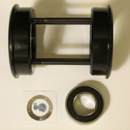 Electric Bottom Bracket Adapters