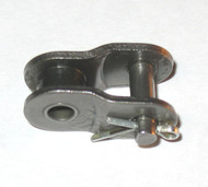 LINK 415 Chain 1/2 link