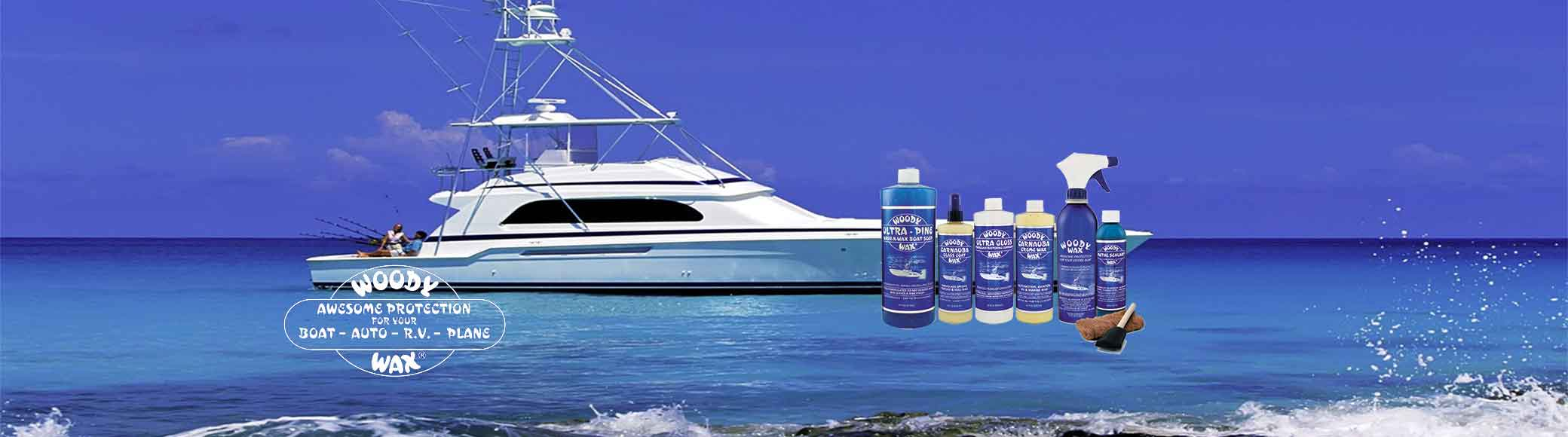 Detail central car detailing products 1 solutioingenieria Choice Image