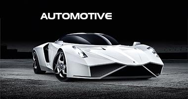 automotive-banner.jpg