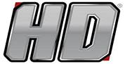 brand-logo-hd.png