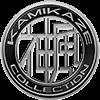 brand-logo-kam1.png