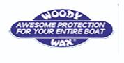brand-logo-ww.jpg