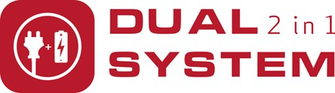 dual-system-red-for-packaging-artwork.jpg
