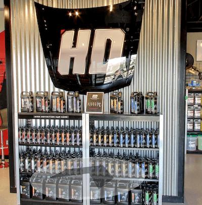 hd-hq-1.png