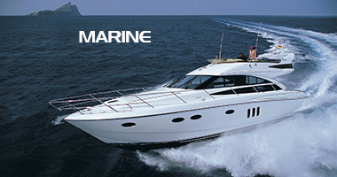 marine-banner-1.jpg