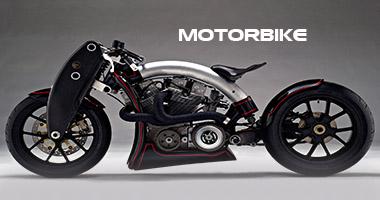 motorbike-banner1.jpg