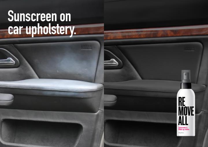 upholstery-2-720x.jpg