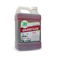 3D Grand Slam 1 Gal 3.8L