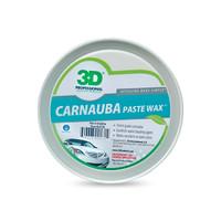 3D Paste Wax Blue