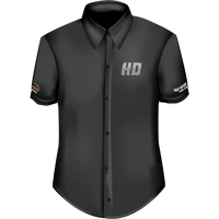 HD Dickies Shirt