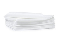 HD Eco Wipes Disposable Microfibre 12 pack