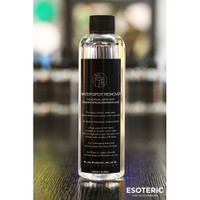 Kamikaze Water Spot Remover 250 ml