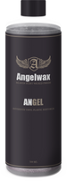 Angelwax AnGel Interior Dressing 500 ml