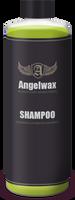 Angelwax Superior Shampoo 500 ml