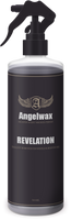 Angelwax REVELATION – Fallout Remover
