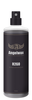 Angelwax H2GO Windscreen Dressing 100 ml