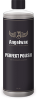 Angelwax Perfect Polish 500ml