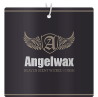 Angelwax Bilberry Air Freshener
