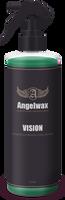 Angelwax Vision 500ml