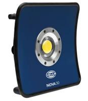 Hella Nova 30 Watt Premium LED Worklight