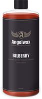 Angelwax Superior Bilberry Automotive Wheel Cleaner (Concentrate)