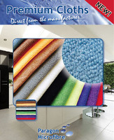 Paragon Microfibre General Purpose 300GSM 40x40cm