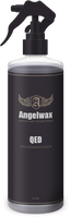 Angelwax QED (Quick Exterior Detailer)