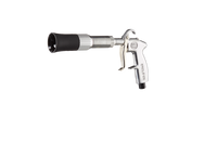 Cyclone Turbo Professional Blow out Gun by CarTool