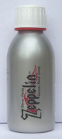 BRiLiANT Zeppelin - Mirror Finish - Custom Metal Polish - 150ml